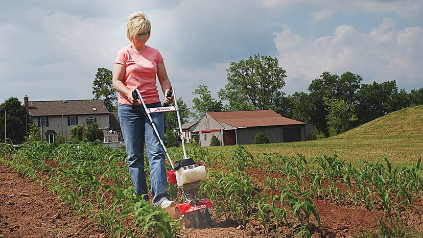 The Ultimate Guide On How To Cultivate Soil