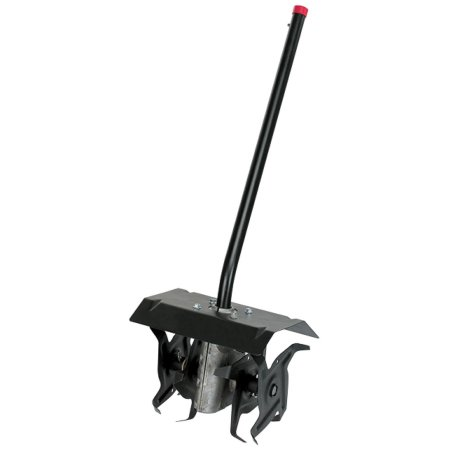 Poulan Pro PP2000T Cultivator Trimmer Attachment