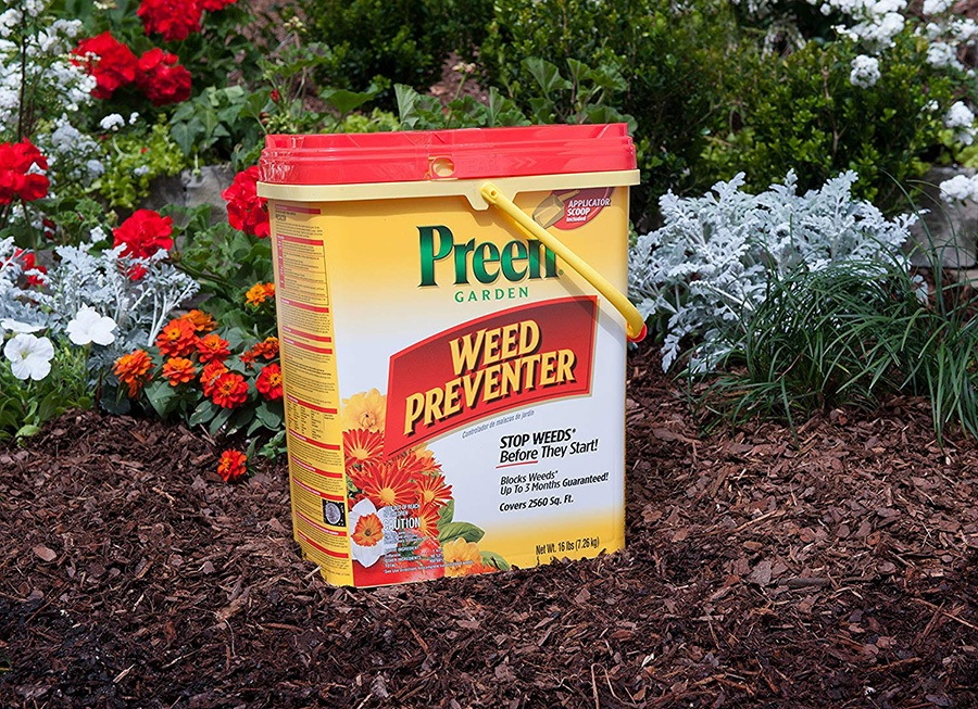 Preen Garden Reviews