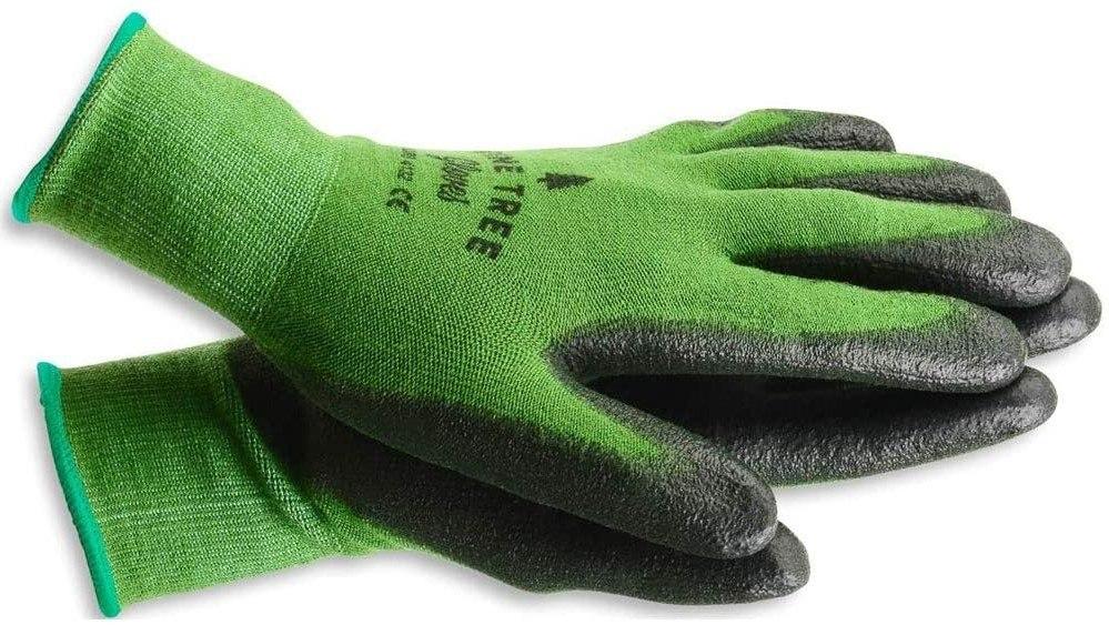 pine tree tools gloves image